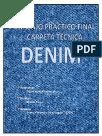 tela denim.pdf
