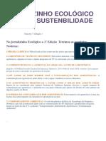 Jornal Saude Sustentabilidade1