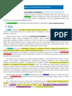 03 - Princípios Administrativos