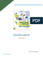 Guía Electronica Aplicada.doc