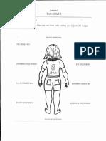 Fichas Lateralidad Primer ciclo.pdf