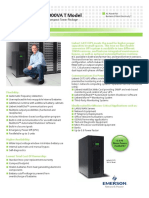 Brochure 10000VA Tower.pdf