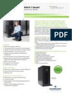 Brochure 10000VA Tower.pdf
