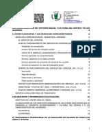 Proyecto Educativo 16-17