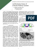 0_steimel-1.pdf
