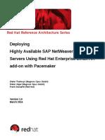 Rh Pacemaker Sap Whitepaper (1)