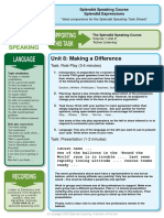 Jobs SPEAKING.pdf