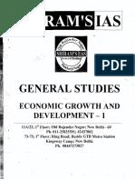 249487580-SRIRAM-IAS-Indian-Economy-for-GS-Prelims-VOL-1-2014.pdf