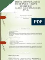 Presentacion Patología Segunda Versión
