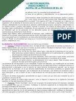 UNIDAD Nº 13.doc