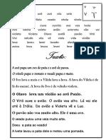livro_1ano_letra.V_11 (1).pdf