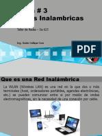 Tema-3-Redes-Inalambricas.pdf