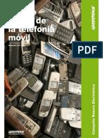 basura-electronica-el-lado-toxico-de-la-telefonia-movil.pdf