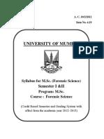 4.19 M.Sc. Forensic Science.pdf