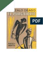 Drago, Gonzalo - El Purgatorio.doc