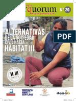 Revista_IQ20_FINAL_12-08-16