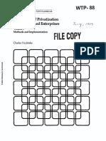 multi-page.pdf