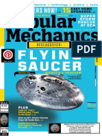 Bbltk-m.a.o. R-237 Popular Mechanics 2013.02 Feb Vol 190 Nº02 Issue - Vicufo