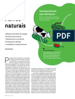 Ativos Naturais Biotec 1