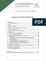 ManualSGA_UniversidadMalaga.pdf