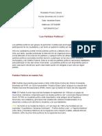 RosalianoFlores-MIV-Actividad1Rastreandoelcambio