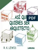 Asi-Que-Quieres-Ser-Arquitecto.pdf