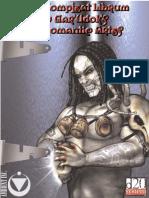 d20 Ambient The Complete Librum of Gar'Udok's Necromantic Arts.pdf