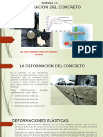 DEFORMACION DEL CONCRETO- SEMANA XIII.pptx