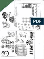 5 si 6.pdf
