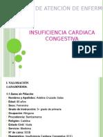 PCE ... I.C.C.pptx