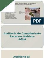 Contaminacion del Rio Huatanay.pptx