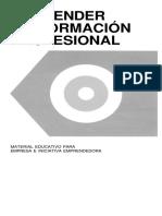 VALNALON pg 30-39 y t5.pdf