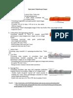 310249798-Jenis-jenis-Gelombang-Gempa.docx