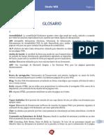 Glosario Diseño_Web