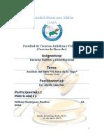 172828782-EL-ALMA-DE-LA-TOGA-tRABAJO-fINALl.docx