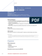 Cache PDF SEC-VPN