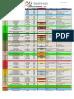 Calendário-ACB-2016V11