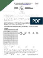 Matekguru - 3. osztály  2. forduló.pdf