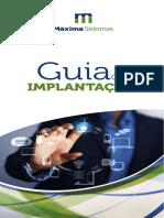 Guia de Implantacao