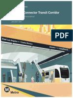report_pmo_connector_2015-01.pdf