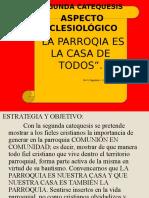 P GPE CATEQ 2