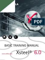 BasicTrainingCoverPage.pdf
