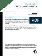 LC-126-HealthcareGuideStandards 170.pdf