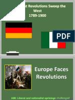 mctiernan german and italian unification student