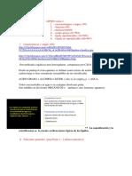 APUNTES LIPIDOS .pdf
