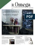 ALFA Y OMEGA - 01 Diciembre 2016.pdf