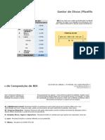 Gestor de Obras - Composição de BDI.xlsx
