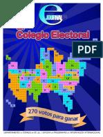 ColegioElectoralUSA.pdf