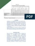 DS 055 - 14B CECAMIN 2015-