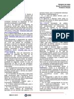 PDF AULA 12